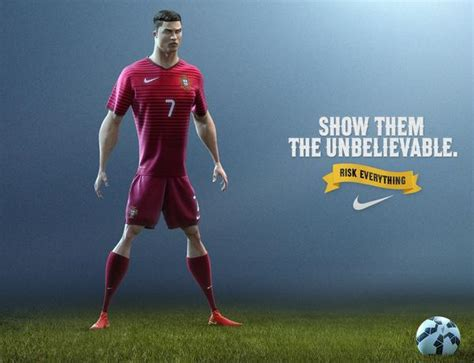 Nike Football Extends The Last Game film with Animated