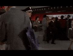 Best Airplane Scene GIFs | Find the top GIF on Gfycat