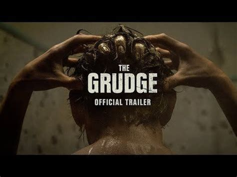 TheGrudge (2020) Official Trailer - Watch it now!   The