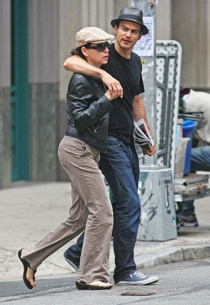 Who is Keith Lieberthal dating? Keith Lieberthal