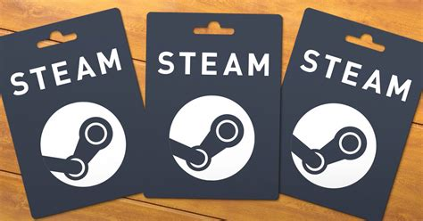 PointsPrizes - Earn Free Steam Wallet Codes Legally!