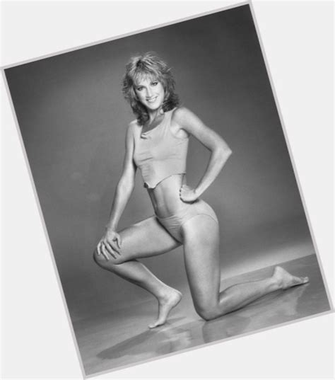 Chris Evert | Official Site for Woman Crush Wednesday #WCW