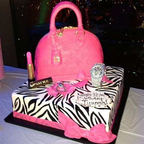 Pin by Giselle Gilder on cute cakes | Birthday cake girls