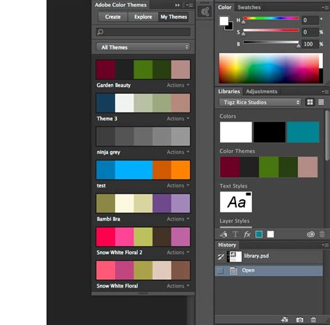 Photoshop tutorial: 8 reasons to use the new Adobe CC