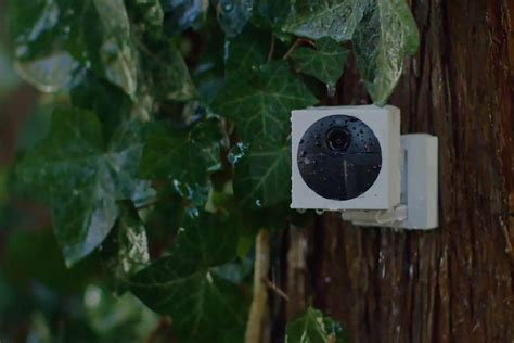 Wyze launches wire-free outdoor camera for an ultra-low $50