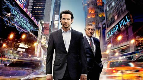 Limitless HD Wallpaper   Background Image   1920x1080   ID