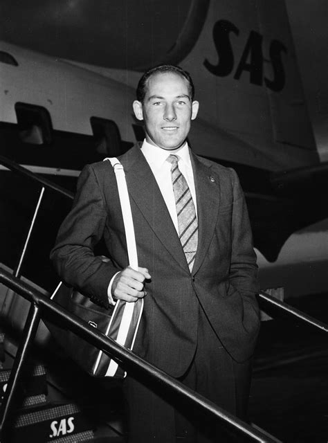 Stirling Moss — Wikipédia