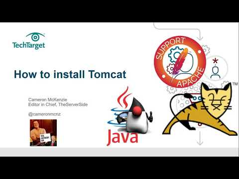 Installing gdal to geoserver running with apache tomcat