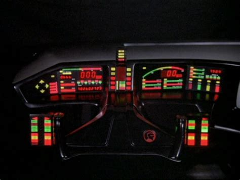 Knight Rider Archives: Knights of the Fast Lane (1984)