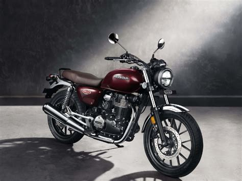 Honda CB350 Launched; Will Rival Royal Enfield Classic 350